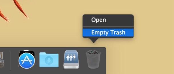 select-empty-trash