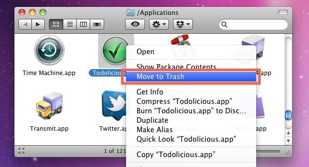 select-move-to-trash