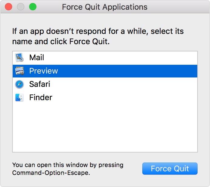 shortcut-force-quit