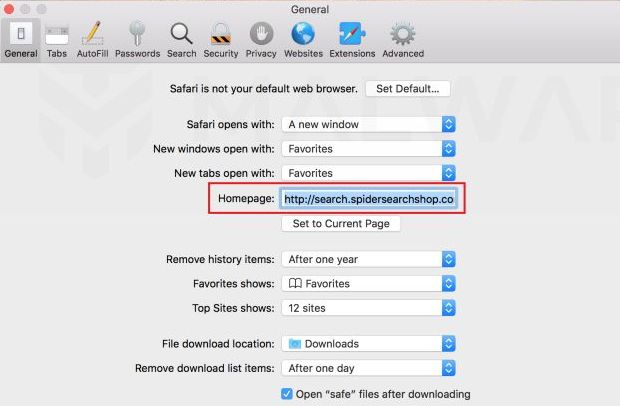 step-1-remove-malicious-extensions-on-apple-safari-2