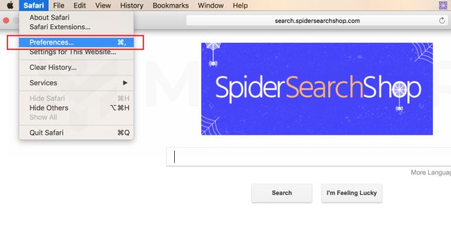 step-1-remove-malicious-extensions-on-apple-safari