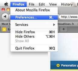step-2-block-pop-up-ads-on-firefox