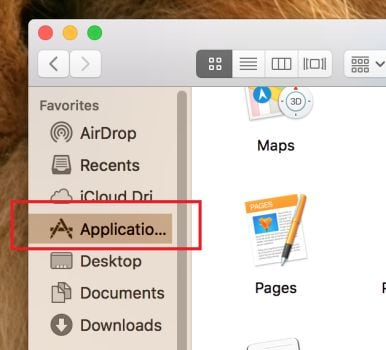 step-3-remove-the-malicious-apps-2