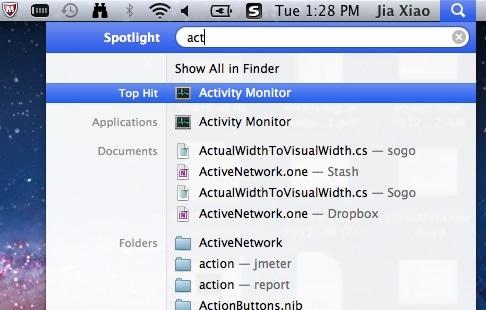 task-manager-mac-4
