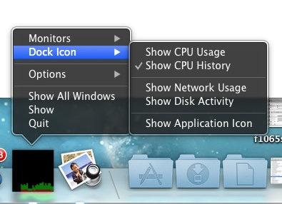 task-manager-mac-6