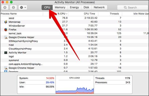 task-manager-mac-8