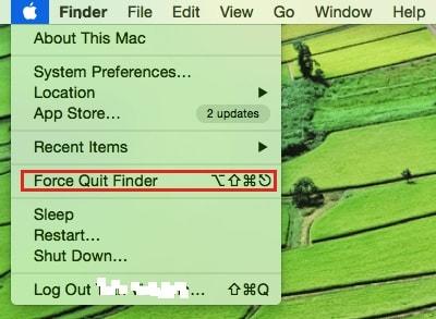 task-manager-mac-9