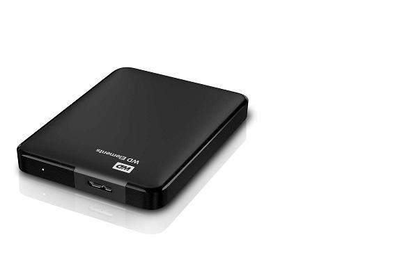 terabyte-5