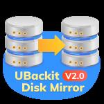 ubackit 2.0