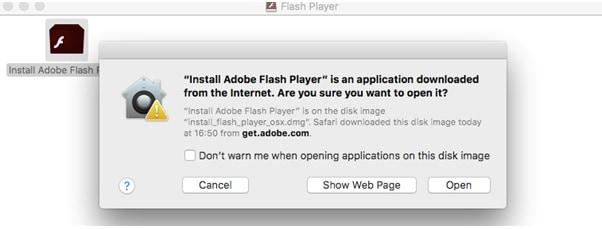 update-adobe-flash-player-2