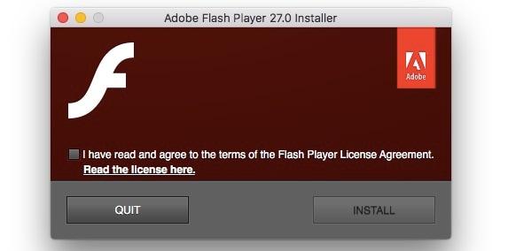 update-adobe-flash-player-3