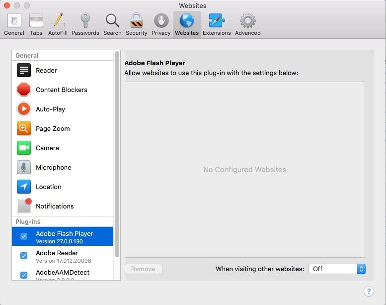 update-adobe-flash-player-6