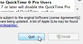 update-safari-browser-for-windows-13