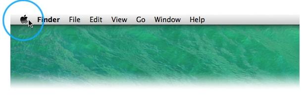 update-safari-on-mac-2