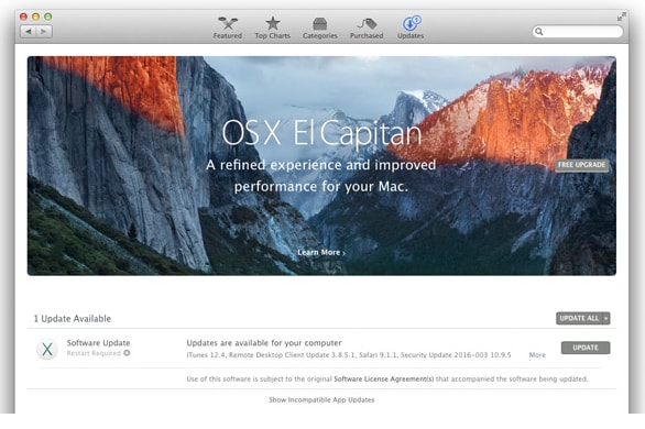 update-safari-on-mac-4