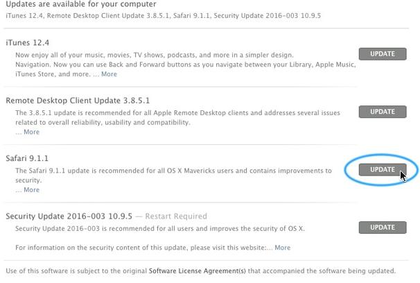 update-safari-on-mac-6