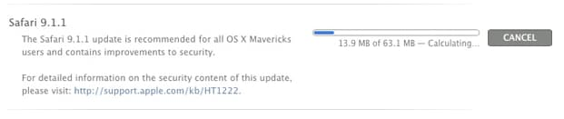 update-safari-on-mac-7