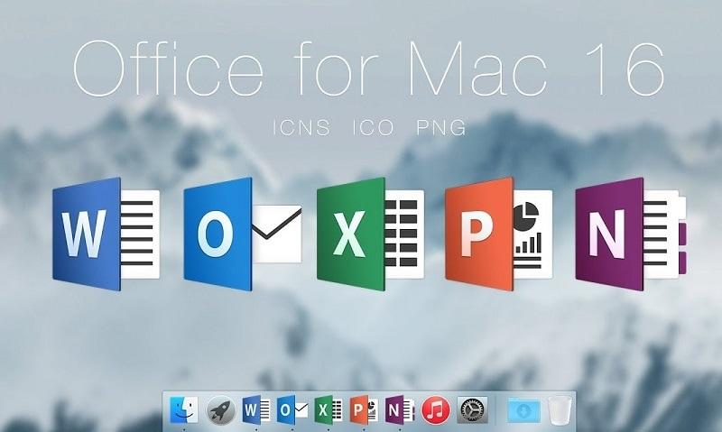 update-word-mac-1