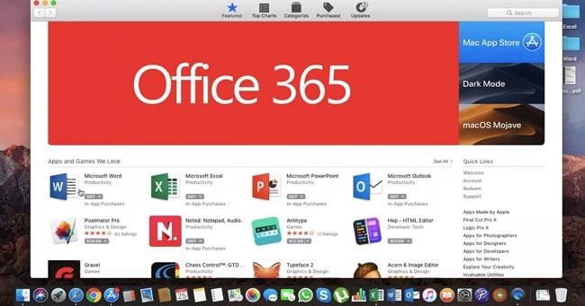 update-word-mac-5