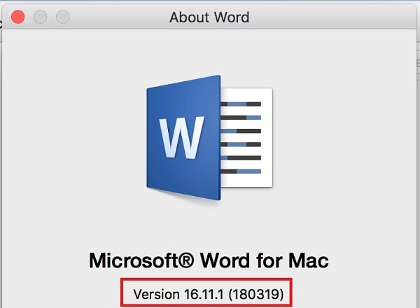 update-word-mac-9
