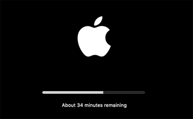 upgrade-install-2