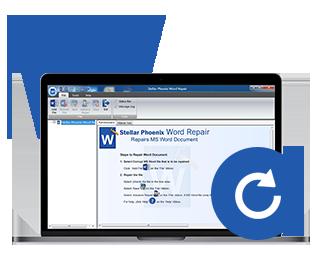 Herramienta de Reparación de Microsoft Word