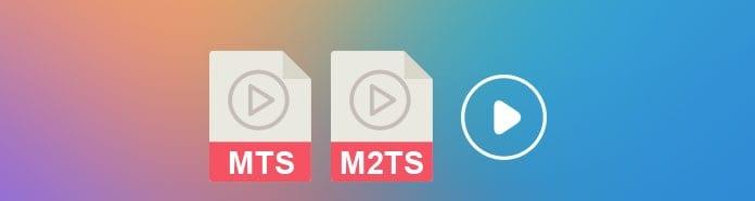 MTS vs. M2TS Banner