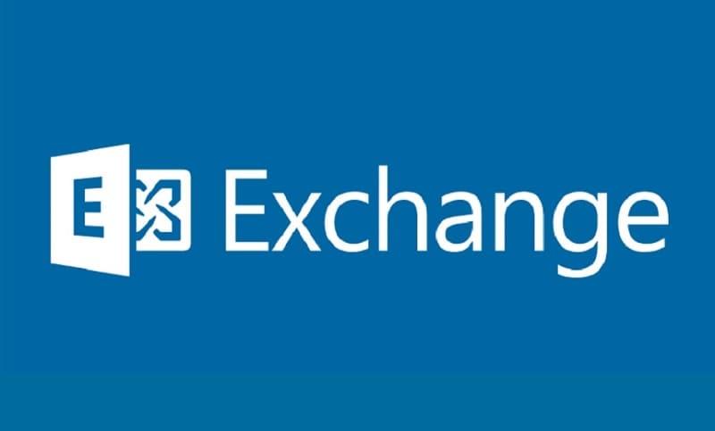 Exchange Database Not Mounting Banner