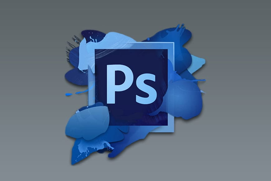 photoshop abstract