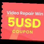 video repair topic