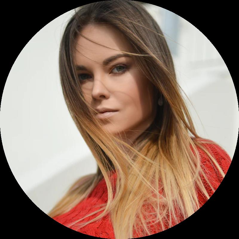 Kelly Sherawat