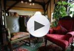 New House Virtual Tour