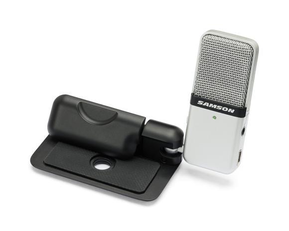 samson-go-mic-portable-usb-condenser-microphone