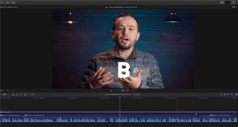 separate-video-final-cut-pro-x-keyframe-animations