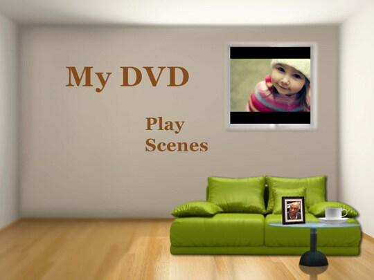 adobe encore dvd menu templates free download - wondershare dvd creator free dvd menu templates