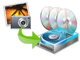 iPhoto Backup: What's the Best Way to Backup iPhoto?