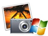 iPhoto for Windows 8 (PC Photo Manager)