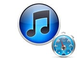 iTunes Alarm Clock - Let iTunes Wake You Up