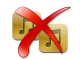How to Delete Duplicates from iTunes Library | Remove Duplicates