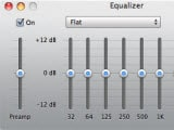 How to Use the Equalizer in iTunes
