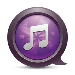 itunes icon chris2