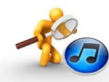 Identify iTunes Songs' Name with Tunatic
