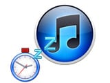 Top 3 iTunes Sleep Timer