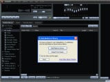 How to Import iTunes Library to Winamp