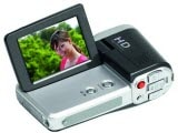 How to Make DVD from an HD Camcorder for Normal DVD Players