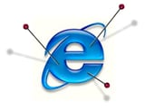 How to Fix Slow Internet Explorer 8/9