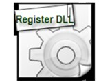 What is and How to Fix Register DLL Error