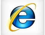 How to View History on Internet Explorer
