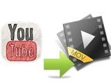 How to Convert YouTube to Quicktime MOV (Yosemite included)