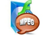 How to Convert FLV to MPEG